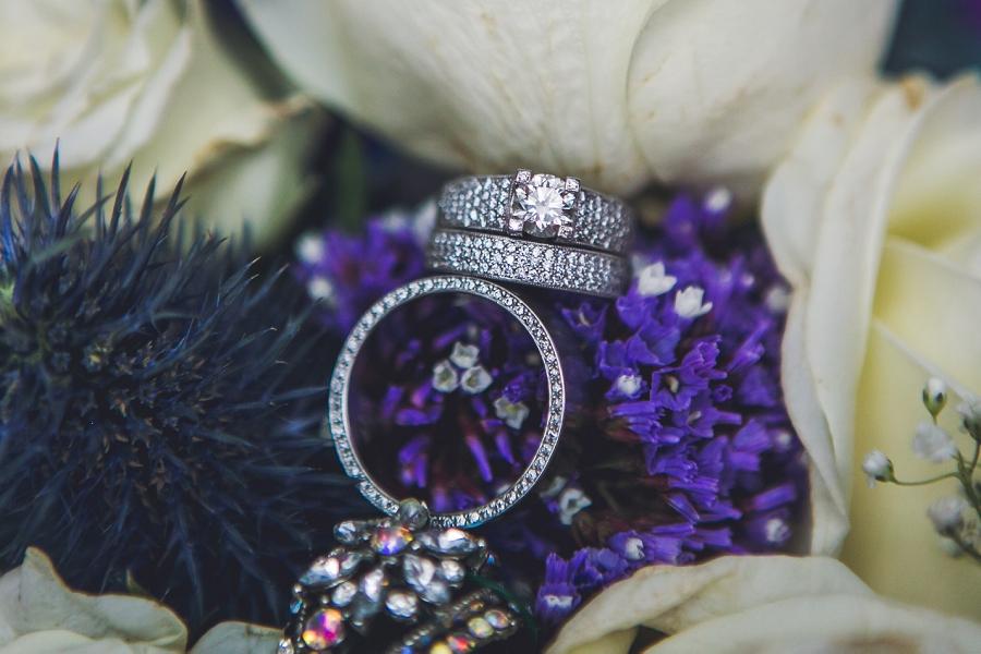 calgary wedding bands engagement ring calgary photographer anna michalska