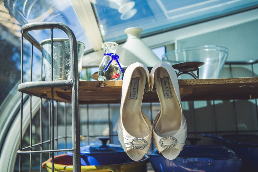 bridal shoes calgary wedding photographers anna michalska