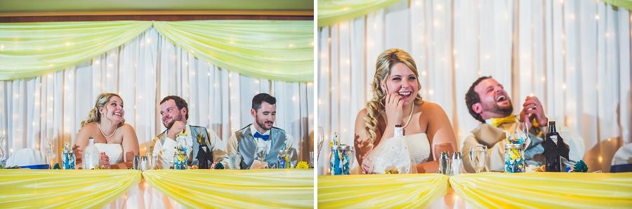 calgary wedding photographers speeches