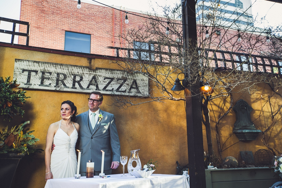 bonterra trattoria calgary wedding photographer anna michalska