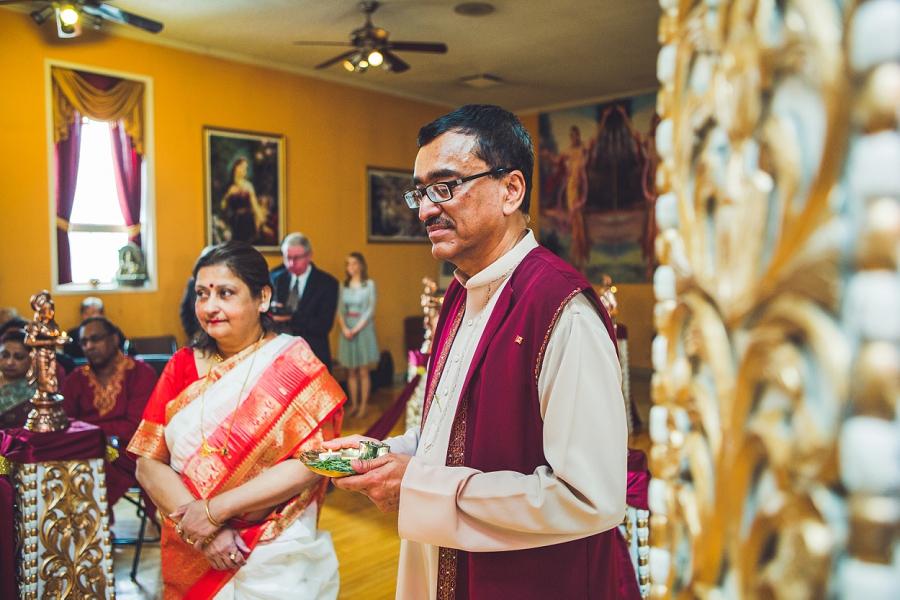 calgary hindu wedding hare krishna anna michalska father of the bride