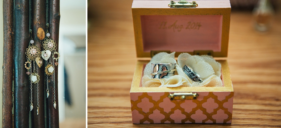 calgary wedding photographer emerald lake lodge anna michalska wedding bands