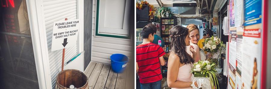 angel's cappuccino and ice cream edworthy park calgary wedding photographers anna michalska