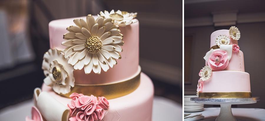 wedding cake cakes with attitude executive royal inn calgary wedding photographers anna michalska
