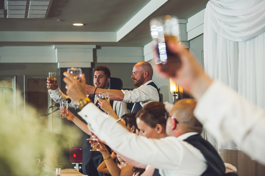 speeches toast bride groom executive royal inn calgary wedding photographers anna michalska