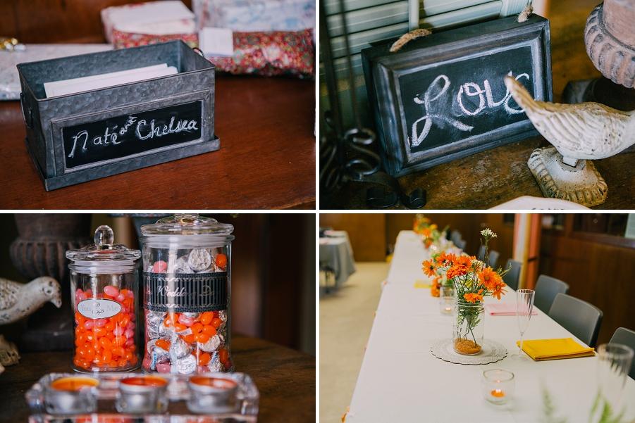 candy table flowers millarville farmer's market rustic wedding alberta calgary photographer anna michalska