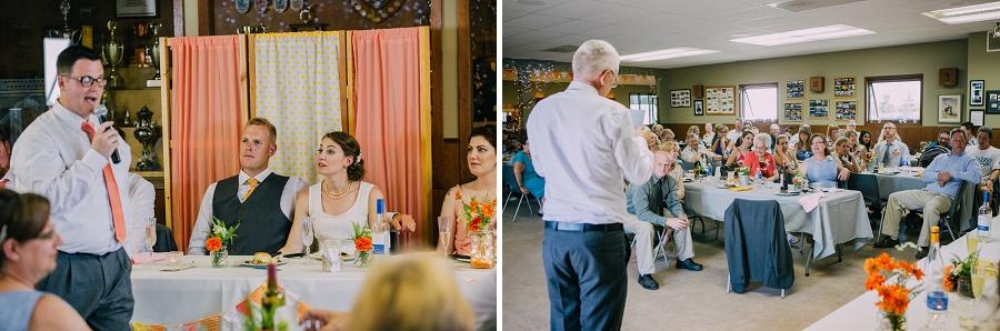 speeches millarville farmer's market rustic wedding alberta calgary photographer anna michalska