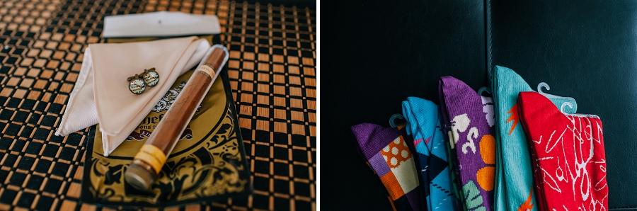 colorful groom socks groomsmen socks calgary wedding photographers anna michalska