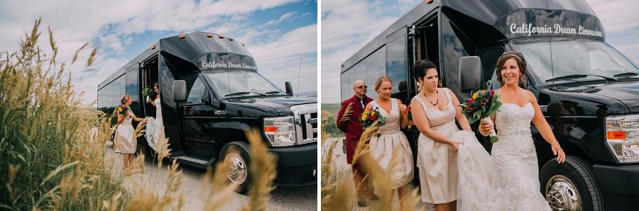 limo service bridesmaids calgary wedding photographers anna michalska