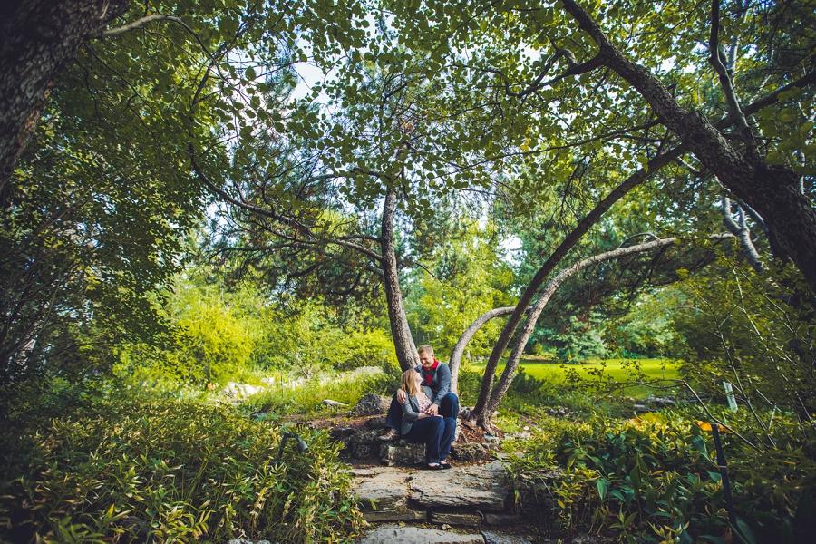 reader rock garden engagement session calgary wedding photographer anna michalska