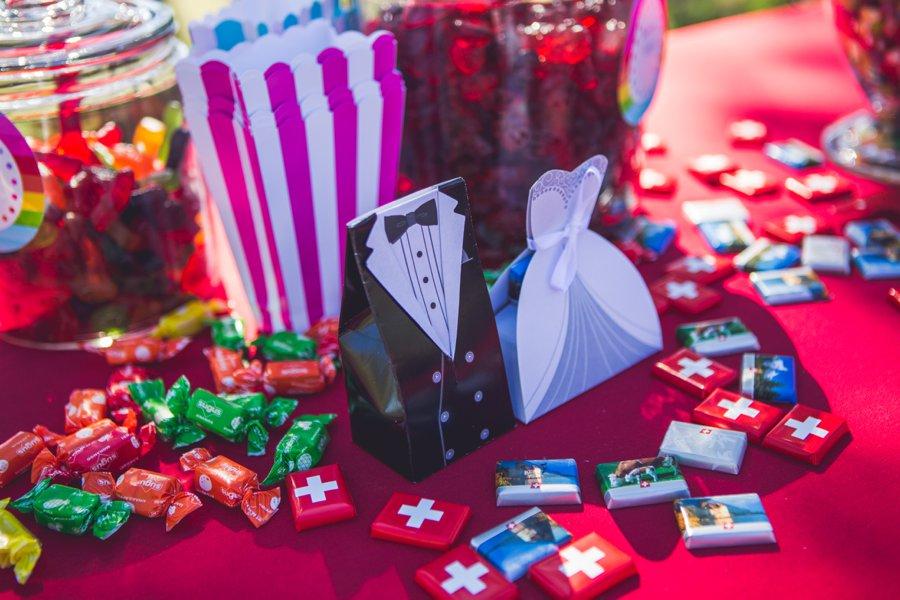chocolate candy table calgary wedding photographer anna michalska