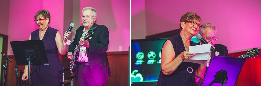 thank you speeches parents calgary wedding photographer anna michalska
