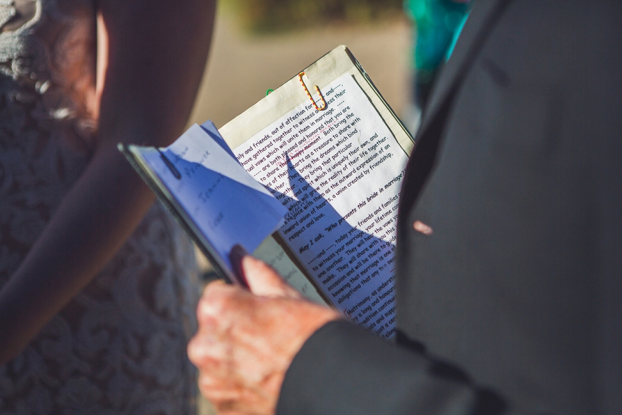 bob dunn downtown calgary elopement wedding photographer anna michalska