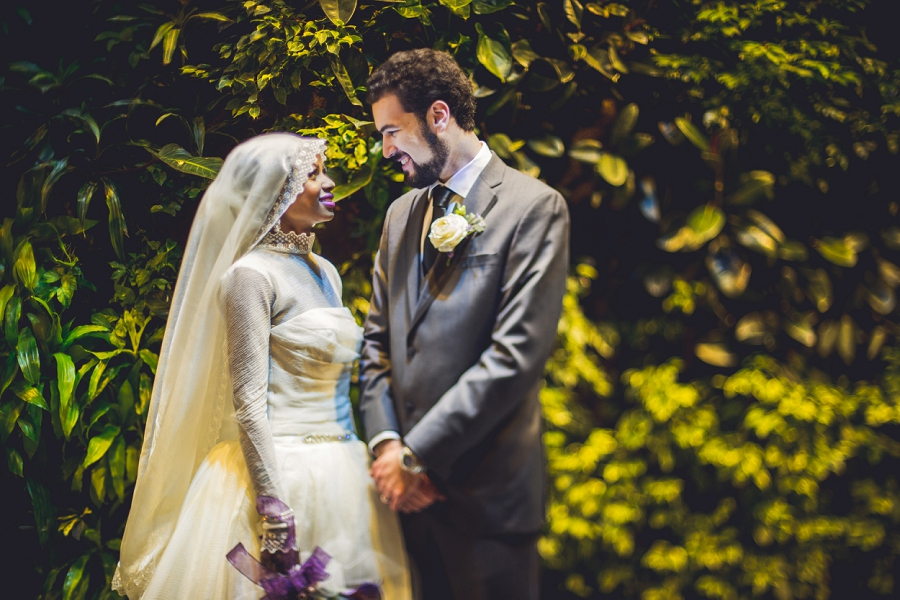 devonian gardens multicultural islamic wedding in calgary photographer