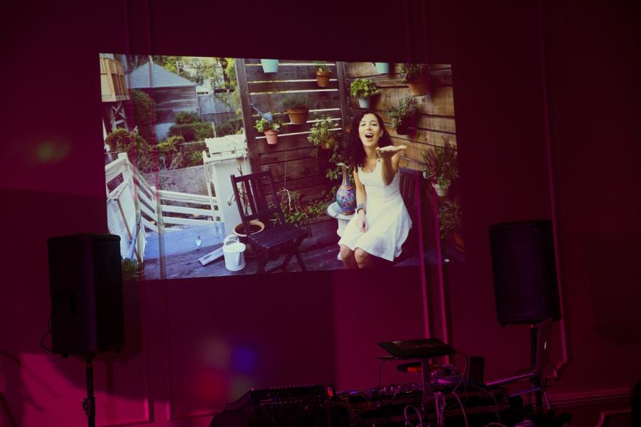 wedding slideshow multicultural islamic wedding in calgary photographer ramada plaza hotel