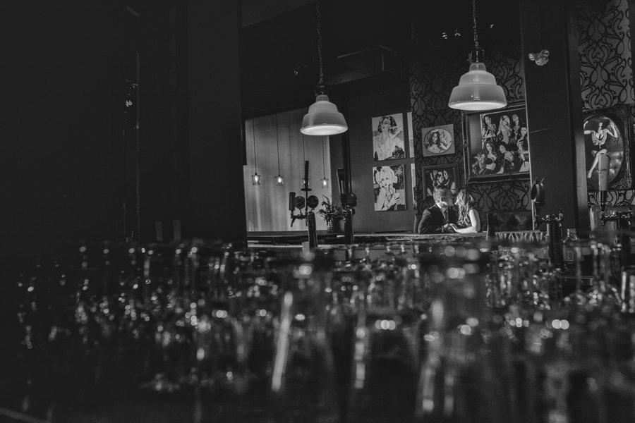 black betty calgary engagement session anna michalska photography