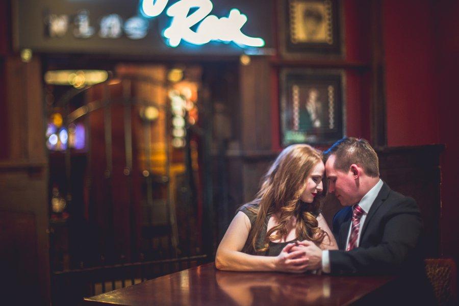 black betty calgart engagement session anna michalska photography