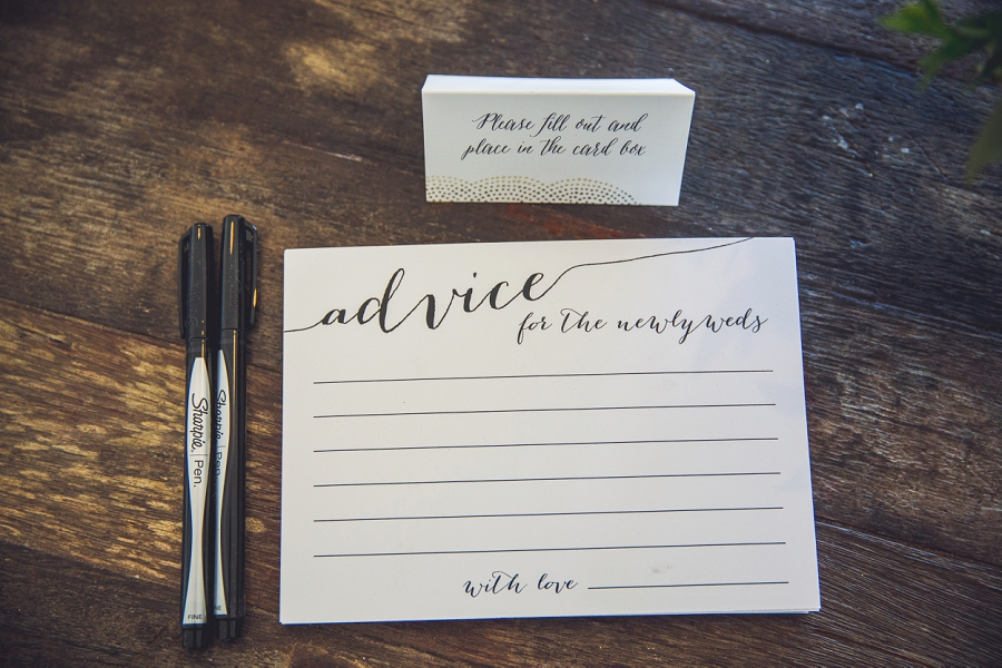 advice for the newlyweds stationary calgary anna michalska photography