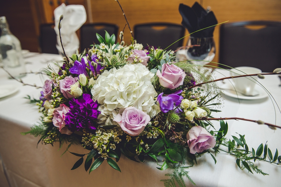 calgary zoo wedding photography flowers by janie
