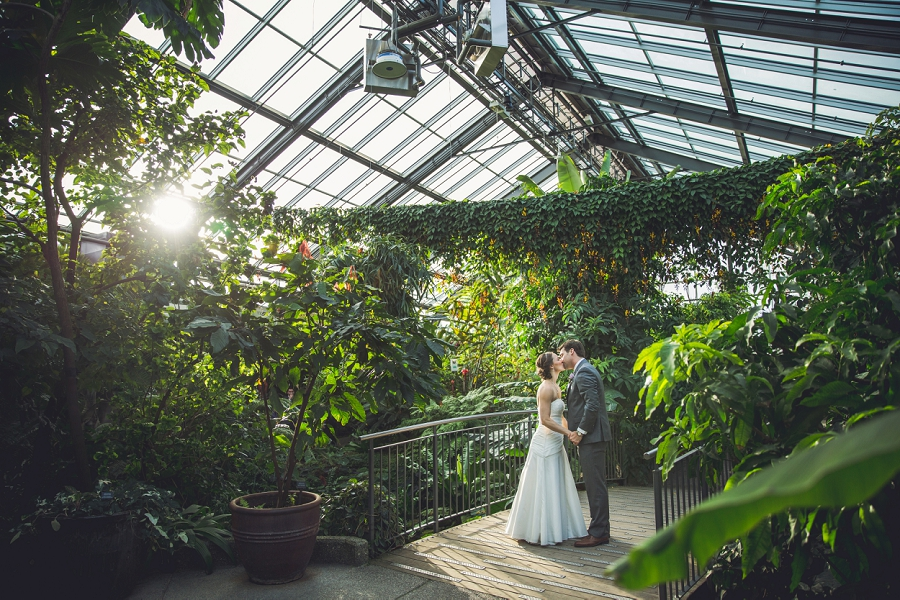 calgary zoo wedding photography ashel jonathan