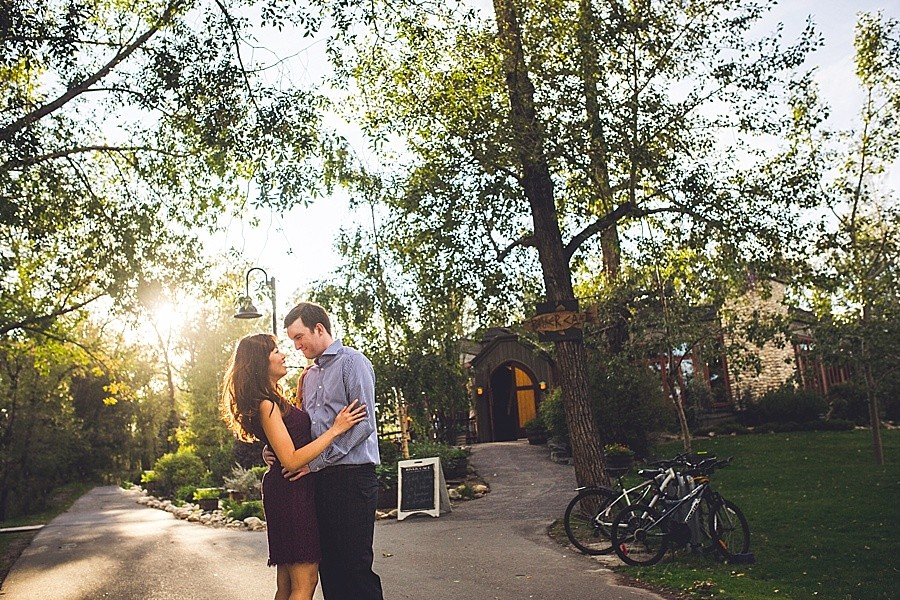 5 Tips For Amazing Engagement Photos