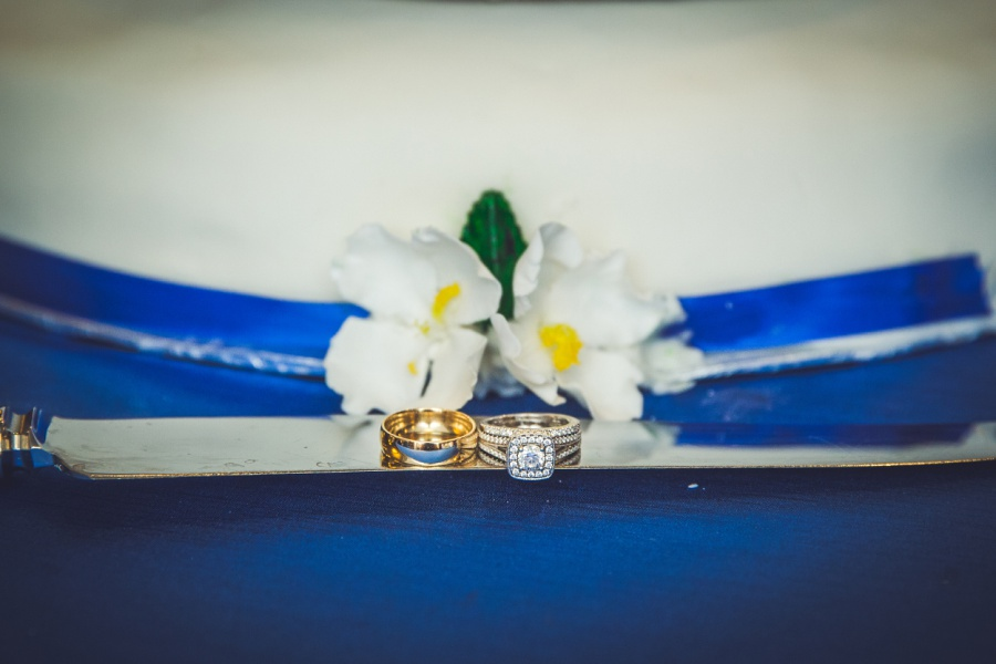 calgary latin wedding photographer carriage house inn wedding rings bands