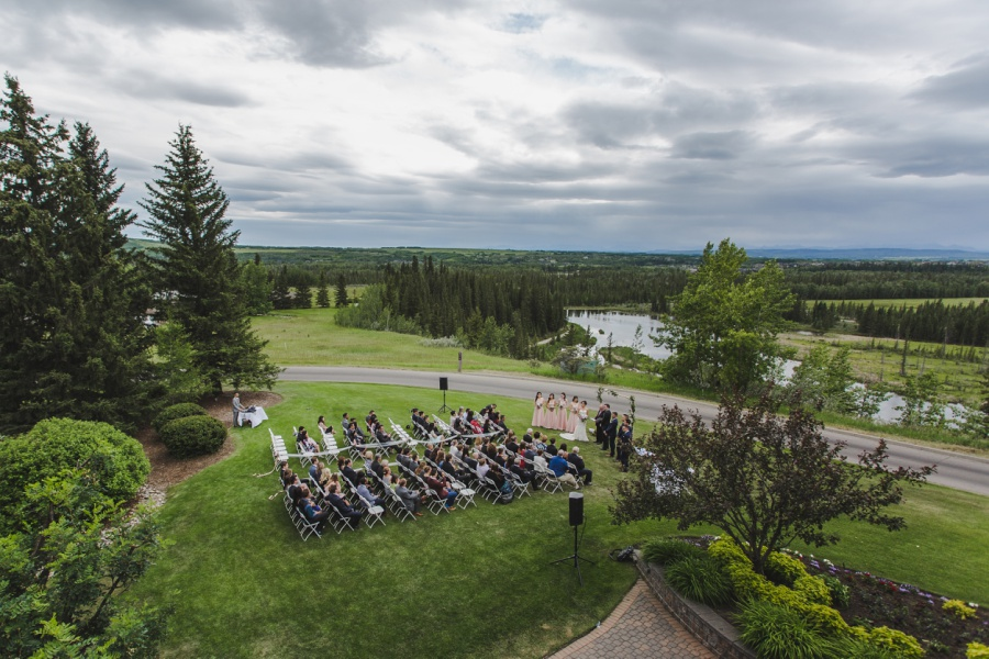 calgary-pinebrook-golf-club-wedding-33