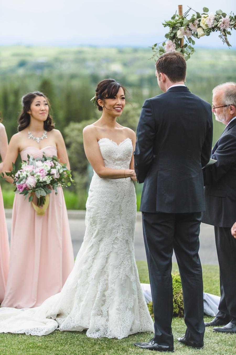 calgary-pinebrook-golf-club-wedding-37