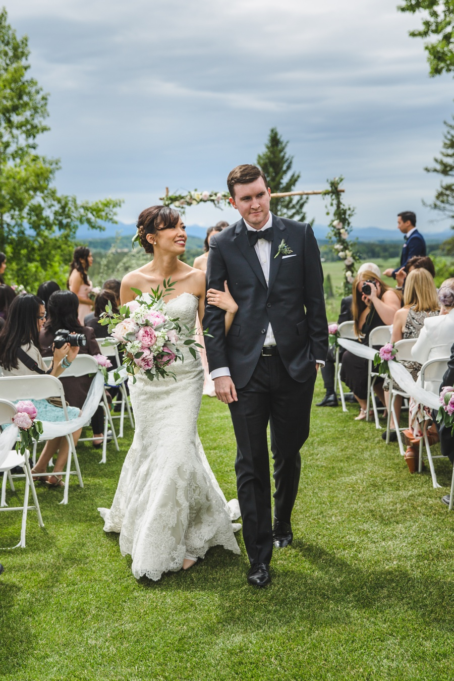 calgary-pinebrook-golf-club-wedding-42