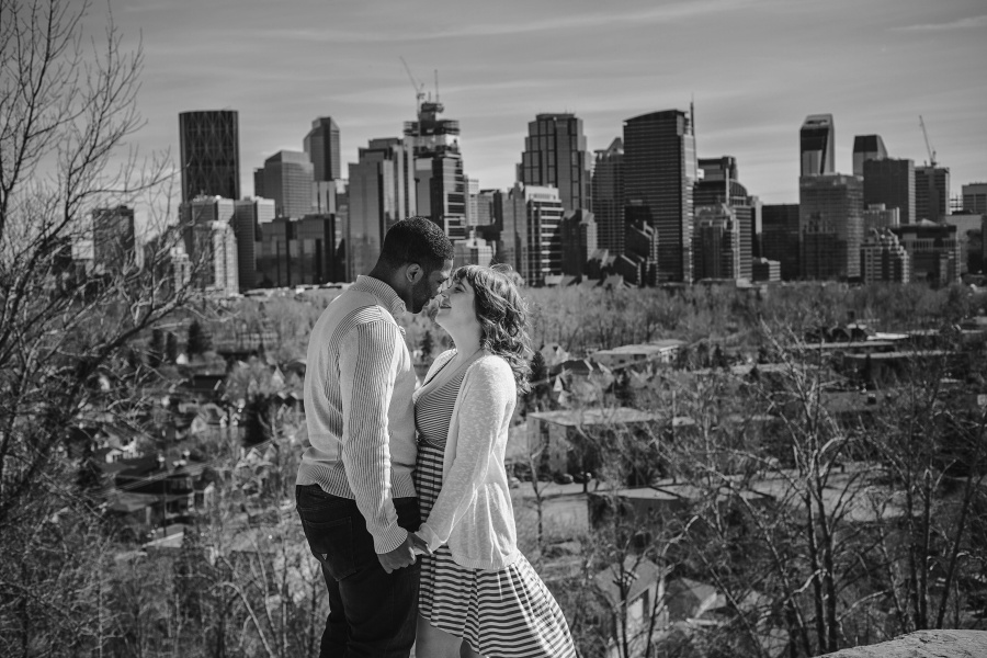 sarra-boneto-calgary-starbucks-engagement-photos-01