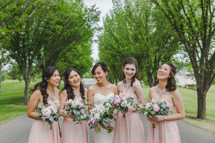 calgary-pinebrook-golf-club-wedding-45
