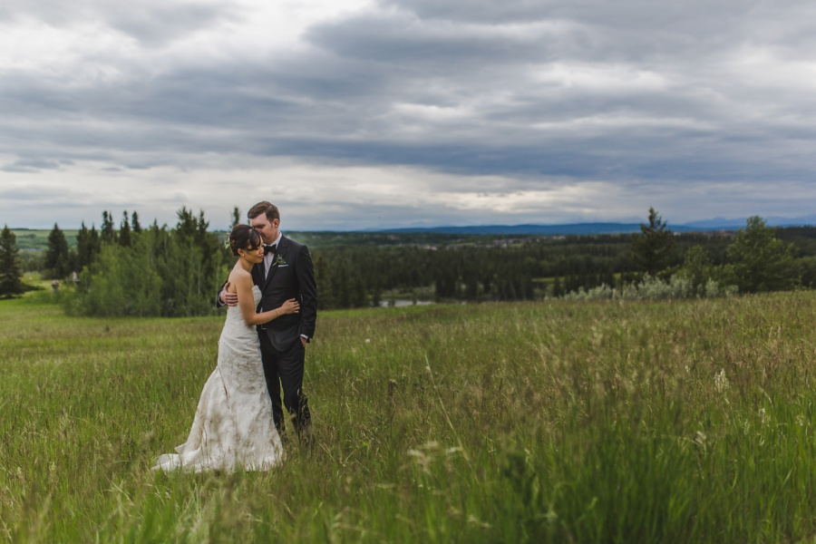 calgary-pinebrook-golf-club-wedding-48