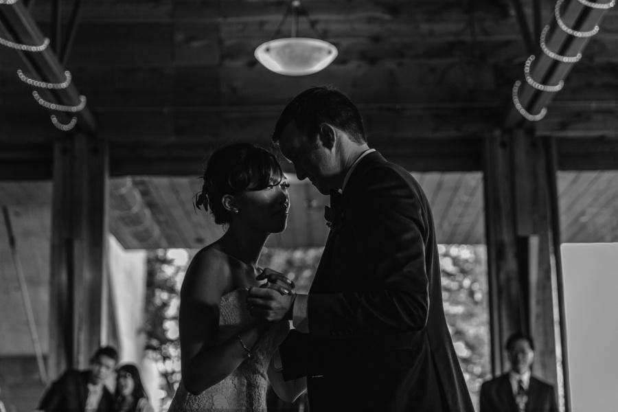 calgary-pinebrook-golf-club-wedding-62