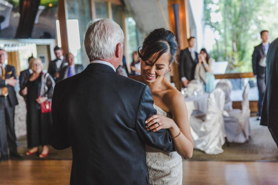 calgary-pinebrook-golf-club-wedding-65