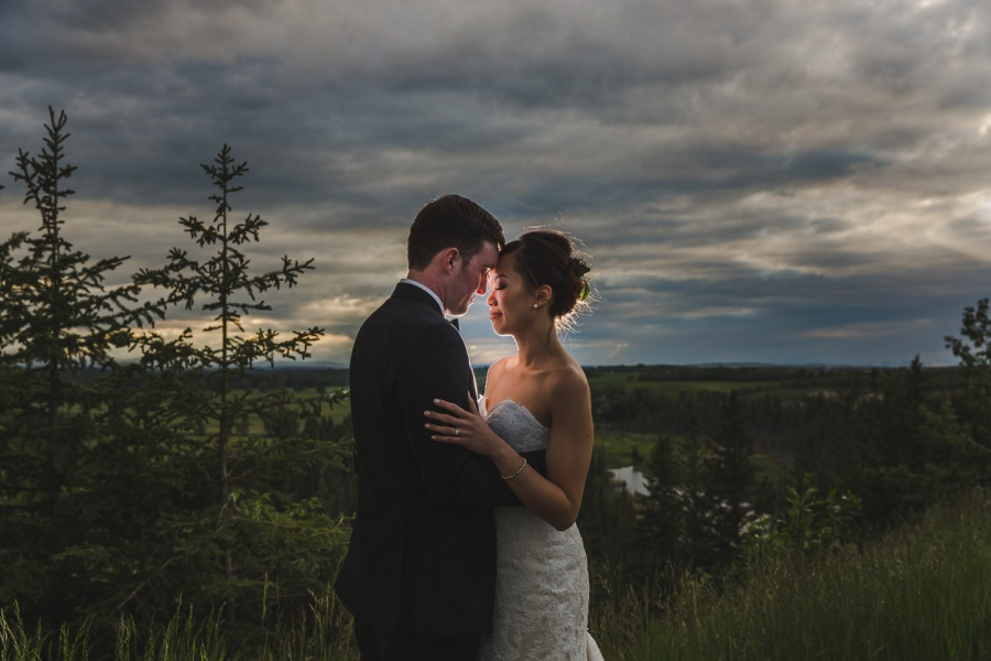 calgary-pinebrook-golf-club-wedding-68