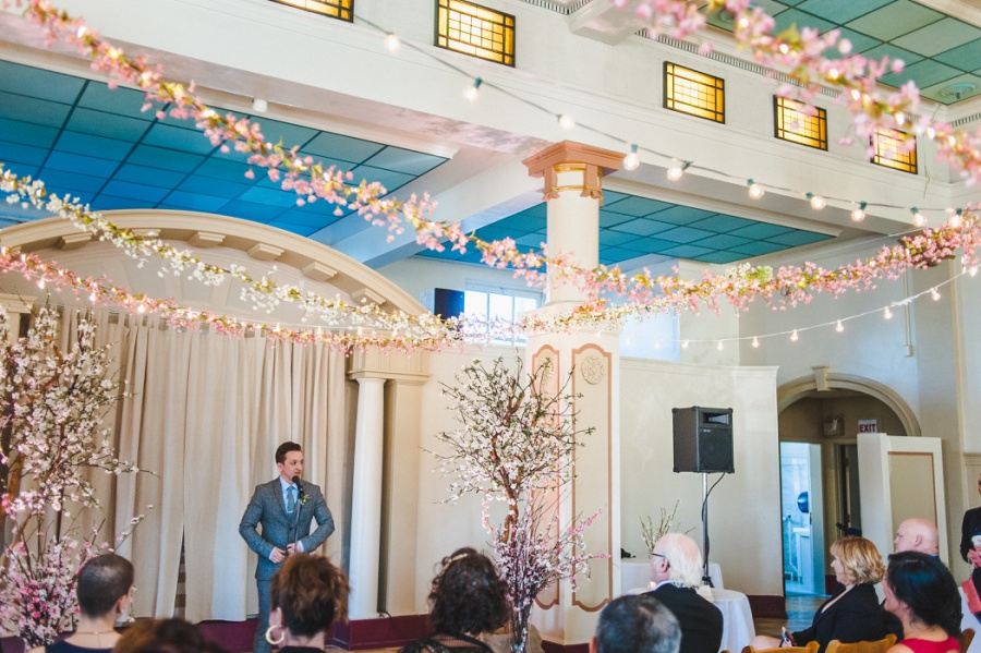 vancouver-heritage-hall-lgbt-wedding-43