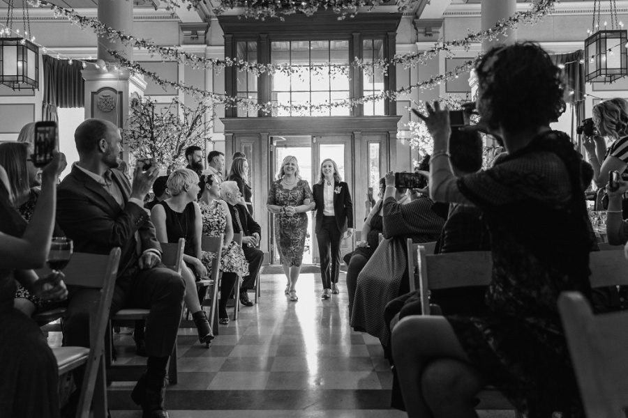 vancouver-heritage-hall-lgbt-wedding-44