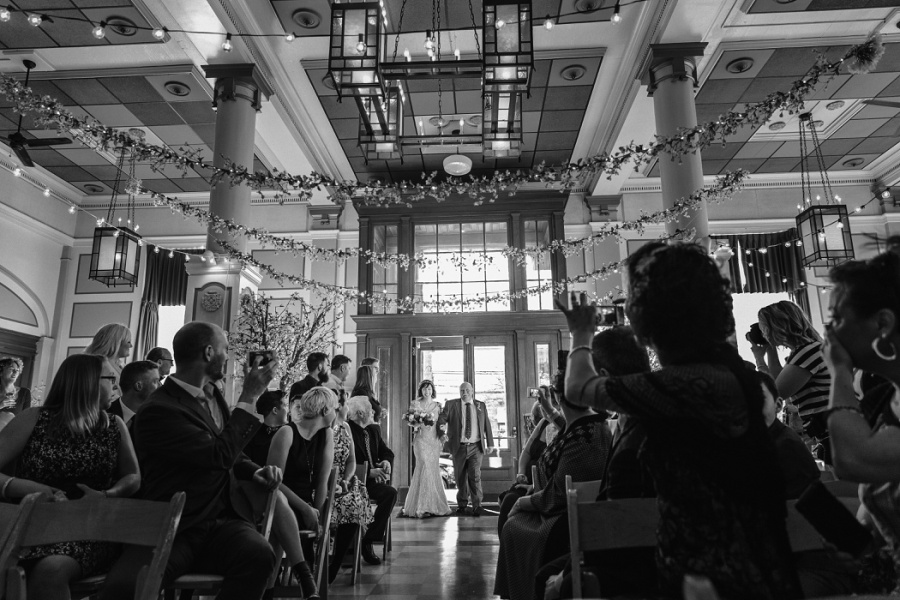 vancouver-heritage-hall-lgbt-wedding-45