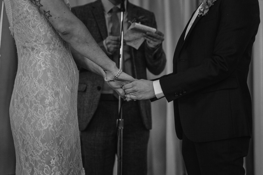 vancouver-heritage-hall-lgbt-wedding-51