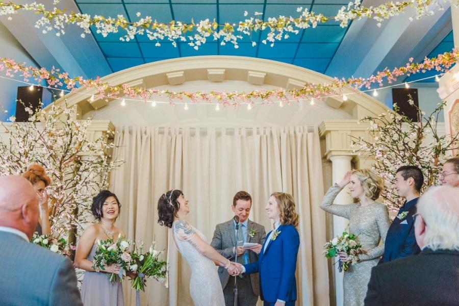 malloreigh allie vancouver heritage hall wedding