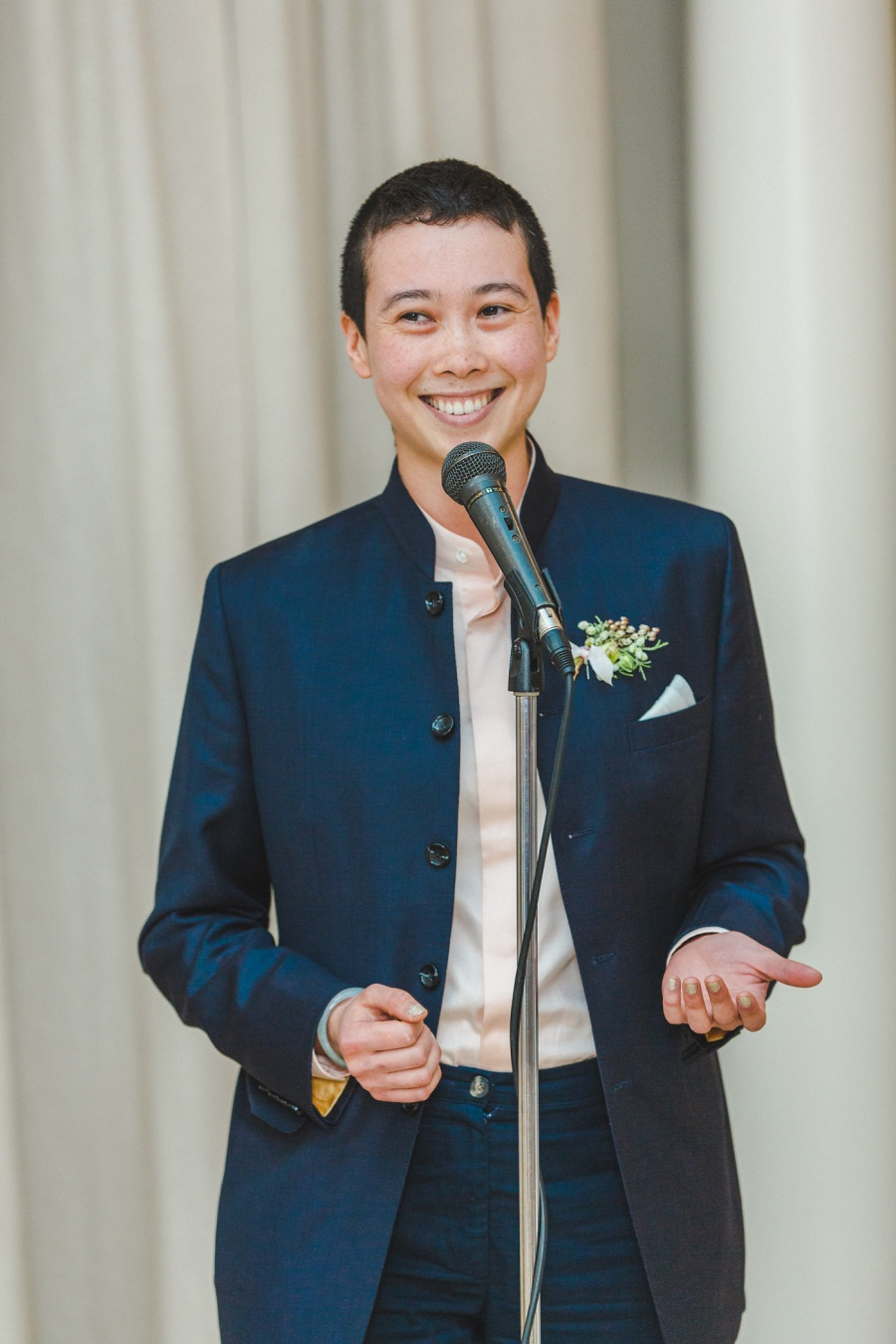 vancouver-heritage-hall-lgbt-wedding-69