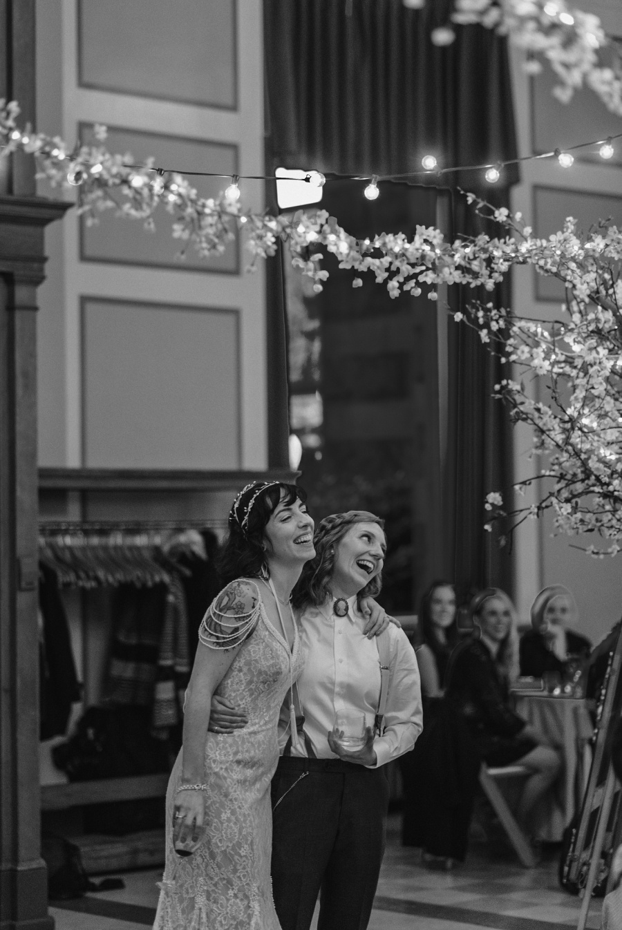 vancouver-heritage-hall-lgbt-wedding-71