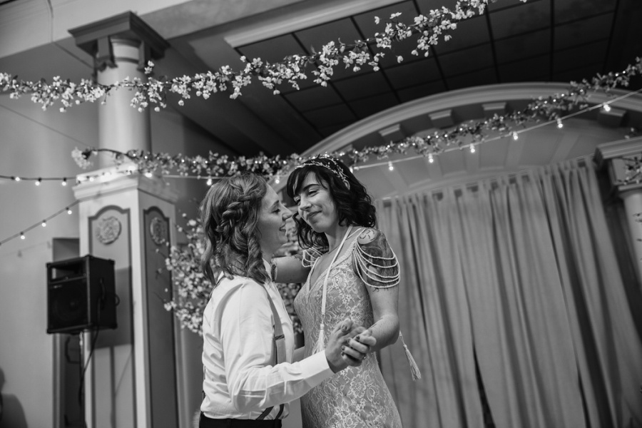 vancouver-heritage-hall-lgbt-wedding-76