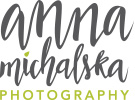 Anna Michalska Photography - Calgary Wedding Photographers