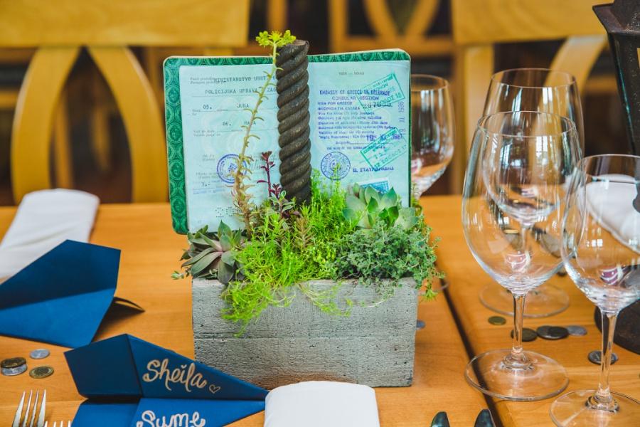burrowing owl estate winery wedding passport details