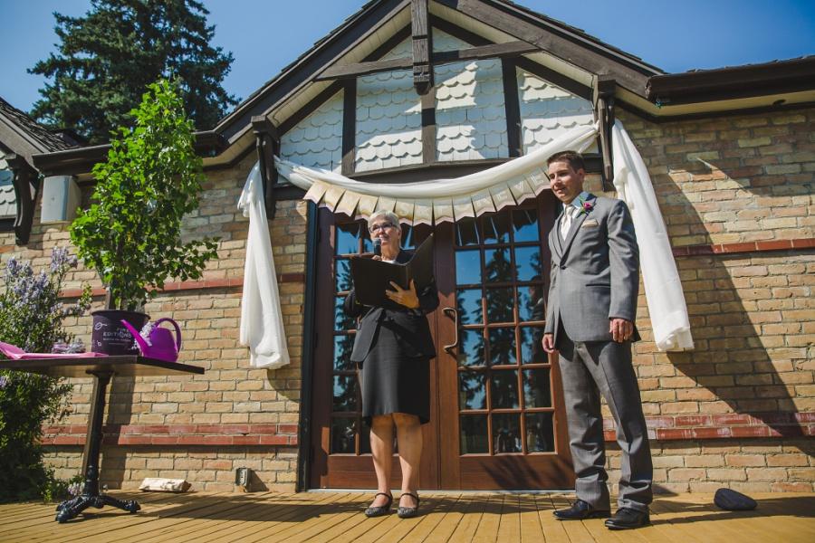 calgary ranche restaurant wedding photographer jane paterson