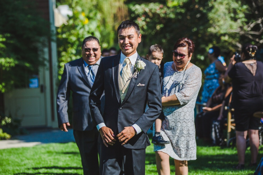 first nations wedding calgary anna michalska photography reader rock garden